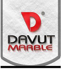 Davut Marble