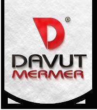 Davut Mermer